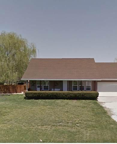 801 State Highway Nn, Ozark, MO 65721 (MLS #60201919) :: Winans - Lee Team   Keller Williams Tri-Lakes