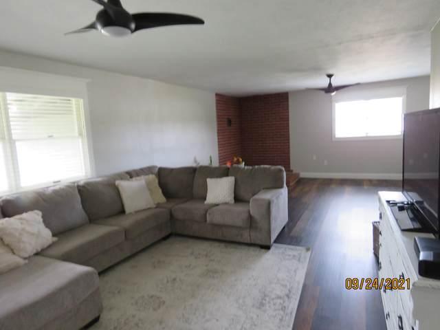 301 W Pennington Avenue, Ava, MO 65608 (MLS #60201923) :: Sue Carter Real Estate Group