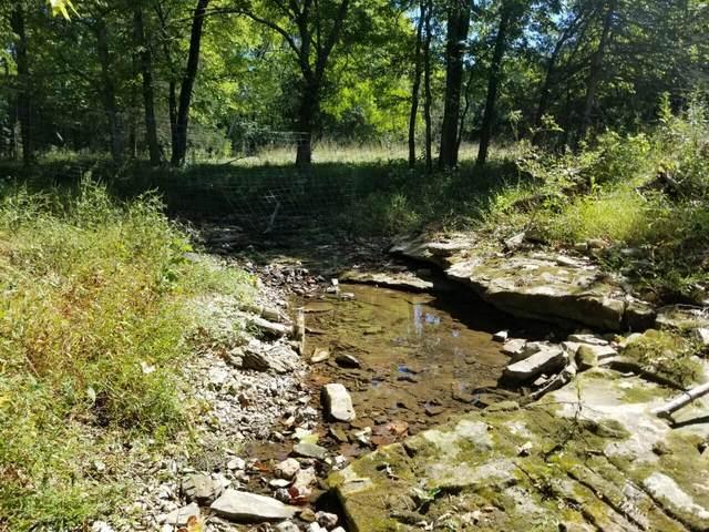 1492 Deer Creek Road, Noel, MO 64854 (MLS #60201949) :: Sue Carter Real Estate Group