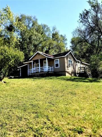 803 Hampton Avenue, Ava, MO 65608 (MLS #60201952) :: Sue Carter Real Estate Group