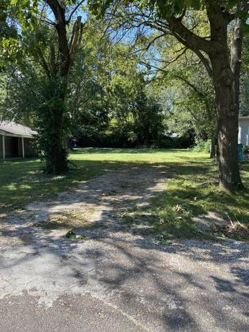 2517 N Prospect North Avenue, Springfield, MO 65803 (MLS #60201956) :: Clay & Clay Real Estate Team