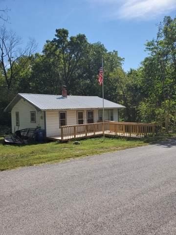310 S Main Street, Galena, MO 65656 (MLS #60201964) :: Lakeland Realty, Inc.