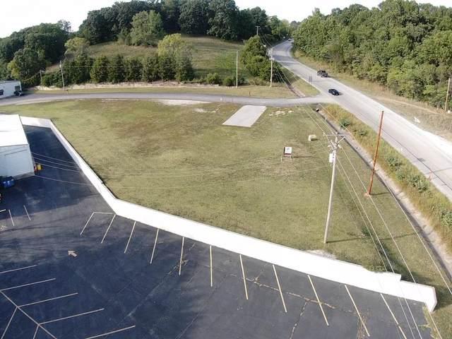 000 N State Hwy Nn Street, Ozark, MO 65721 (MLS #60202020) :: Sue Carter Real Estate Group