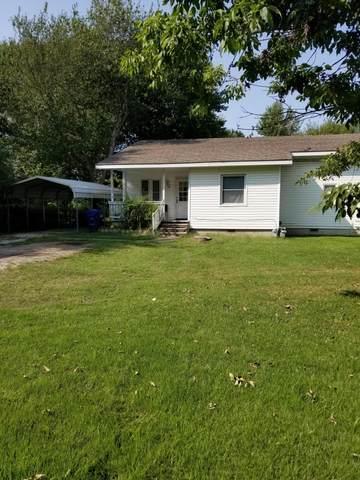 2515 E Atlantic Street, Springfield, MO 65803 (MLS #60202063) :: Sue Carter Real Estate Group