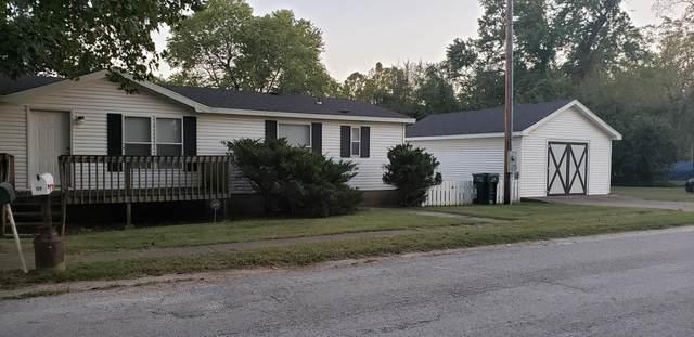 202 4th Street, Fair Play, MO 65649 (MLS #60202129) :: Clay & Clay Real Estate Team