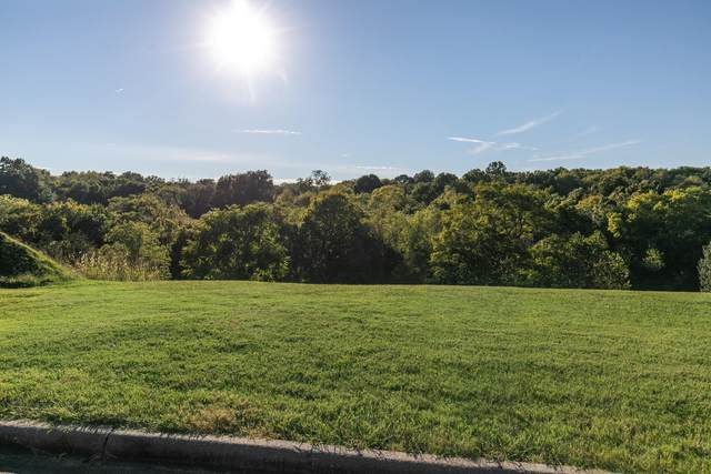 4615 S Luster Avenue, Springfield, MO 65804 (MLS #60202144) :: Sue Carter Real Estate Group