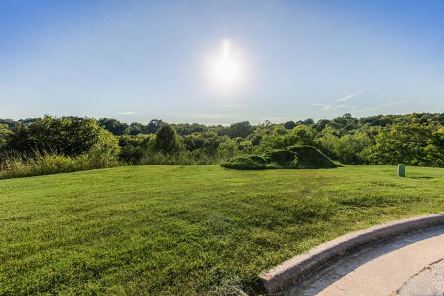 2228 E Amory Street, Springfield, MO 65804 (MLS #60202145) :: Sue Carter Real Estate Group
