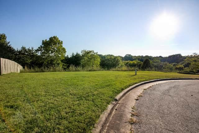 2232 E Amory Street, Springfield, MO 65804 (MLS #60202146) :: Sue Carter Real Estate Group