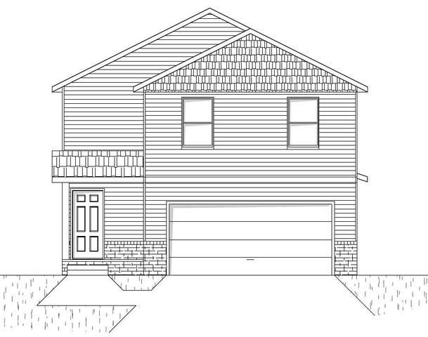 1126 Buffalo Court, Nixa, MO 65714 (MLS #60202196) :: Sue Carter Real Estate Group