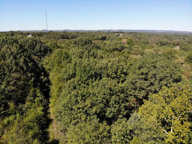 50,51,52-Lots Lakeside Heights 2nd, Shell Knob, MO 65747 (MLS #60202200) :: Sue Carter Real Estate Group