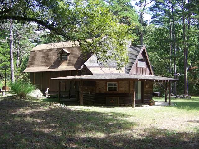 0000 Route 1, Dora, MO 65637 (MLS #60202227) :: Sue Carter Real Estate Group