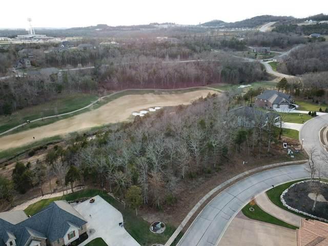 000 Shinnecock Hills Drive, Branson, MO 65616 (MLS #60202281) :: Sue Carter Real Estate Group