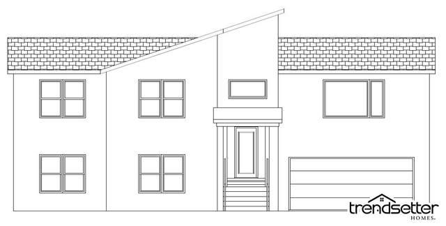 1009 E Daisy Falls Drive, Nixa, MO 65714 (MLS #60202584) :: Sue Carter Real Estate Group