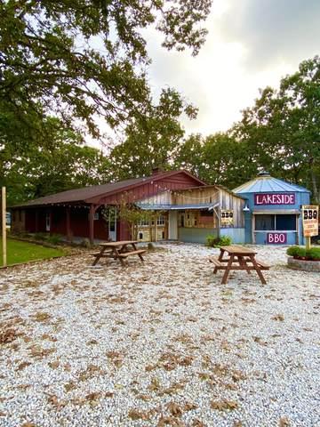 22270 County Road 205, Wheatland, MO 65779 (MLS #60202621) :: Clay & Clay Real Estate Team