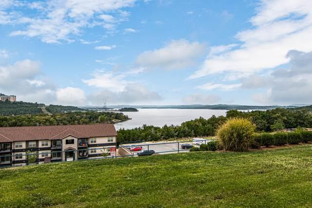 200 Majestic Drive #110, Branson, MO 65616 (MLS #60202721) :: Sue Carter Real Estate Group