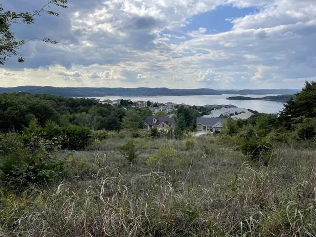 000 Split Rock Drive, Hollister, MO 65672 (MLS #60202785) :: Sue Carter Real Estate Group