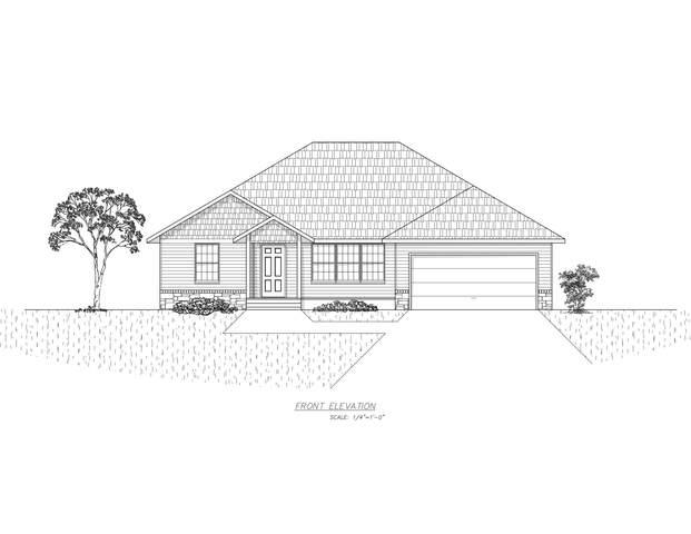 684 N Century Avenue Lot 61, Republic, MO 65738 (MLS #60202928) :: Sue Carter Real Estate Group