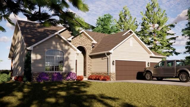326 Weatherstone Drive, Branson West, MO 65737 (MLS #60202931) :: Lakeland Realty, Inc.