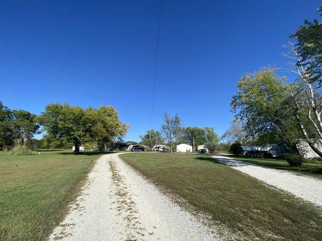 0 Butterfly Circle, Buffalo, MO 65622 (MLS #60202939) :: The Real Estate Riders