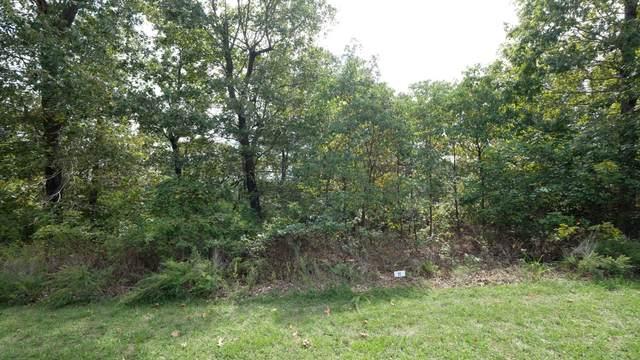 1186 Emory Creek Blvd. Lot 85, Branson, MO 65616 (MLS #60202993) :: Sue Carter Real Estate Group