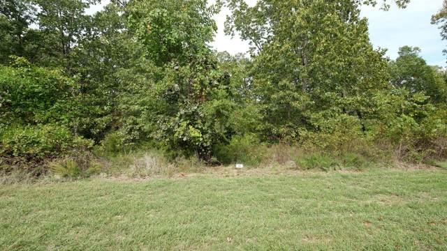 1191 Emory Creek Blvd. Lot 103, Branson, MO 65616 (MLS #60202994) :: Sue Carter Real Estate Group