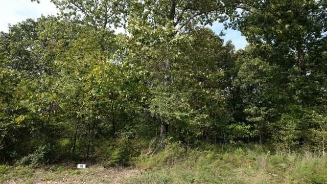 357 N Ridge Place Lot 118, Branson, MO 65616 (MLS #60203003) :: Sue Carter Real Estate Group