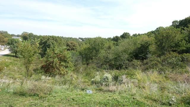 374 S Emory Creek Rd. Lot 1, Branson, MO 65616 (MLS #60203004) :: Sue Carter Real Estate Group