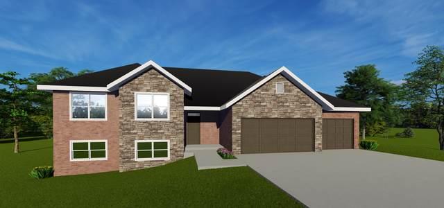 788 Penzance, Nixa, MO 65714 (MLS #60203012) :: The Real Estate Riders