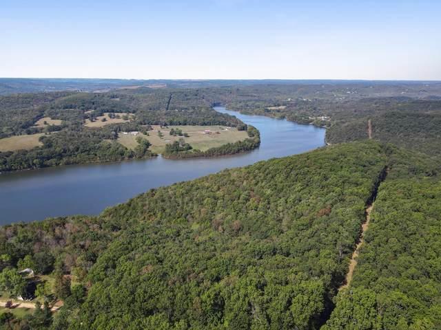 000 Martin Hollow Road, Galena, MO 65656 (MLS #60203014) :: Lakeland Realty, Inc.