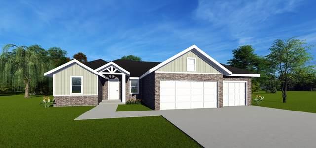 762 Penzance, Nixa, MO 65714 (MLS #60203016) :: The Real Estate Riders