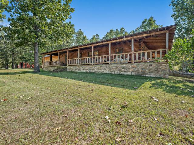 1678 County Road 7080, West Plains, MO 65775 (MLS #60203064) :: Clay & Clay Real Estate Team