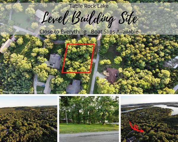 19 Greenleaf Lane, Reeds Spring, MO 65737 (MLS #60203136) :: Lakeland Realty, Inc.