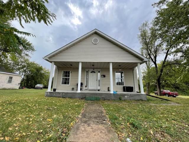 502 S St. Louis Avenue, Joplin, MO 64801 (MLS #60203202) :: Team Real Estate - Springfield