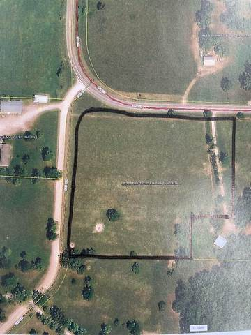 0000 Hwy 254, Wheatland, MO 65779 (MLS #60203219) :: Clay & Clay Real Estate Team