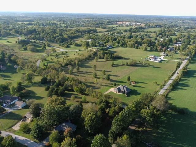 000 W Hickory Ridge Dr, Nixa, MO 65714 (MLS #60203271) :: Sue Carter Real Estate Group