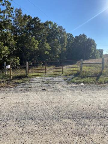 5202 County Road 3380, Willow Springs, MO 65793 (MLS #60203291) :: Clay & Clay Real Estate Team