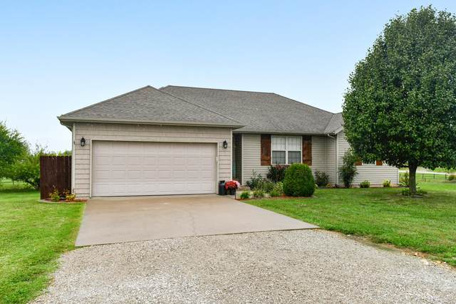 16268 Lawrence 1242, Marionville, MO 65705 (MLS #60203299) :: Clay & Clay Real Estate Team