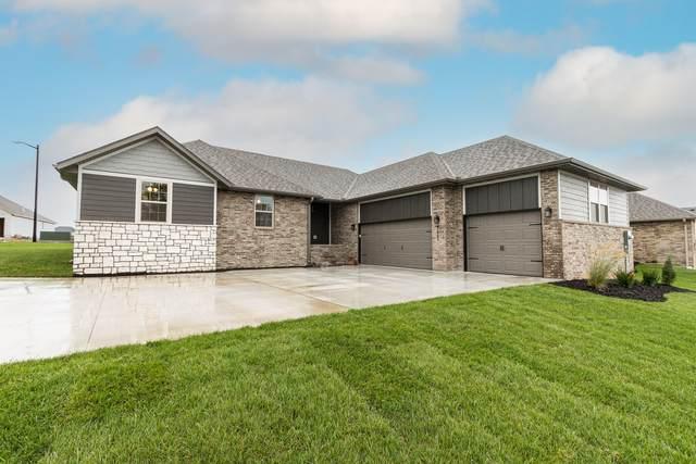 4223 Tuscany, Ozark, MO 65721 (MLS #60203331) :: Clay & Clay Real Estate Team