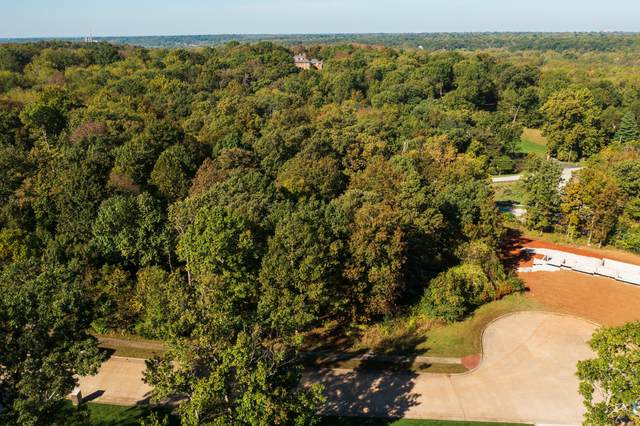 5205 S Whitehaven Drive, Springfield, MO 65809 (MLS #60203339) :: Sue Carter Real Estate Group