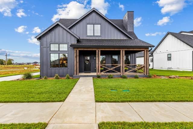996 E Valley Trail Drive, Republic, MO 65738 (MLS #60203340) :: Sue Carter Real Estate Group