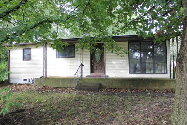 4502 S Wall Avenue, Joplin, MO 64804 (MLS #60203385) :: United Country Real Estate