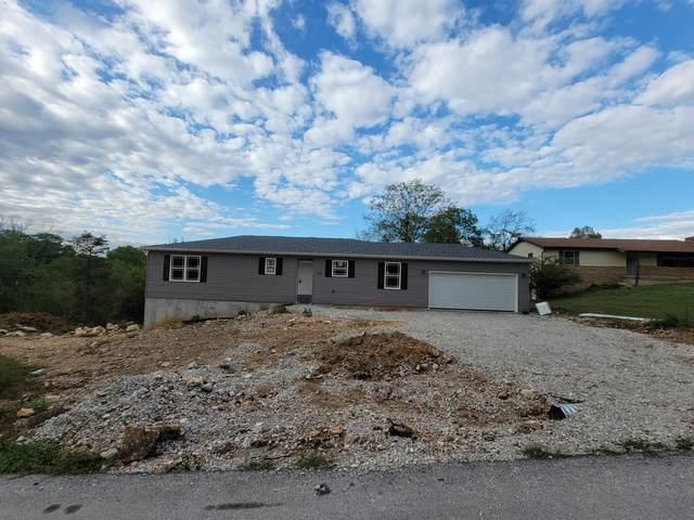 290 Wayland Drive Lot 69, Forsyth, MO 65653 (MLS #60203386) :: Sue Carter Real Estate Group