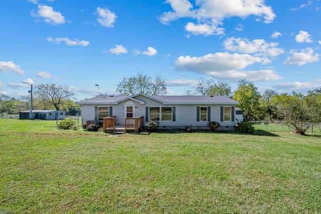 2265 E 558th Road, Fair Grove, MO 65648 (MLS #60203405) :: Clay & Clay Real Estate Team
