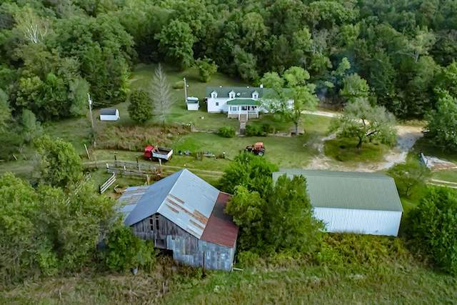 1328 Maize Road, Bradleyville, MO 65614 (MLS #60203425) :: United Country Real Estate