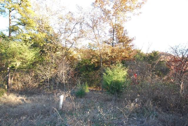 Lot 42 Hummingbird Hills Lane, Branson, MO 65616 (MLS #60203438) :: Evan's Group LLC