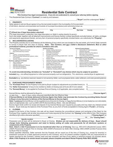 1974 State Hwy Dd, Bruner, MO 65620 (MLS #60203454) :: Sue Carter Real Estate Group