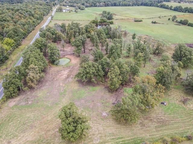 000 Farm Road 31, Billings, MO 65610 (MLS #60203464) :: Clay & Clay Real Estate Team