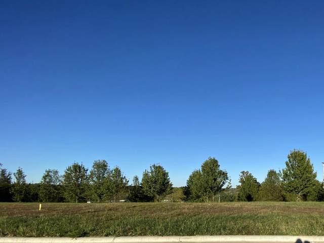 000-L11 W Regello Drive, Nixa, MO 65714 (MLS #60203512) :: Sue Carter Real Estate Group