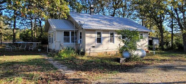 1390 Mo-64, Tunas, MO 65764 (MLS #60203532) :: The Real Estate Riders