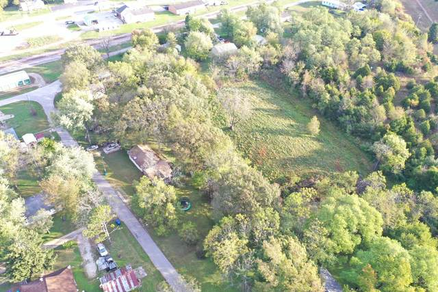 000 Cherry Street, Fordland, MO 65652 (MLS #60203586) :: Tucker Real Estate Group | EXP Realty